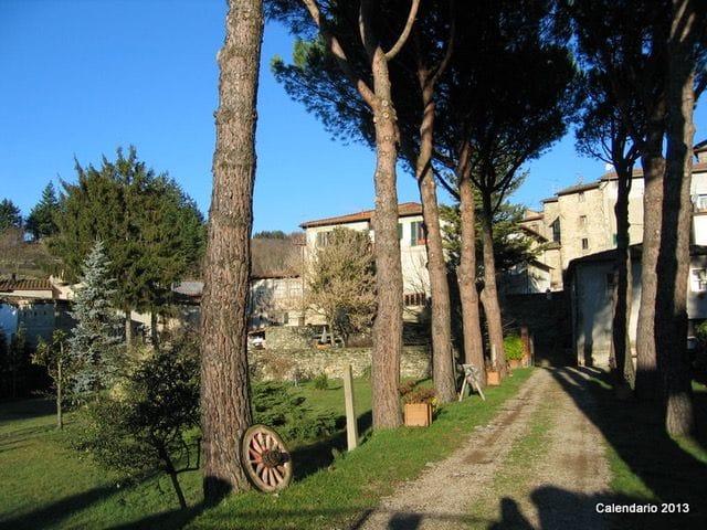 casa_partina_foto_Tarchi (1)-2
