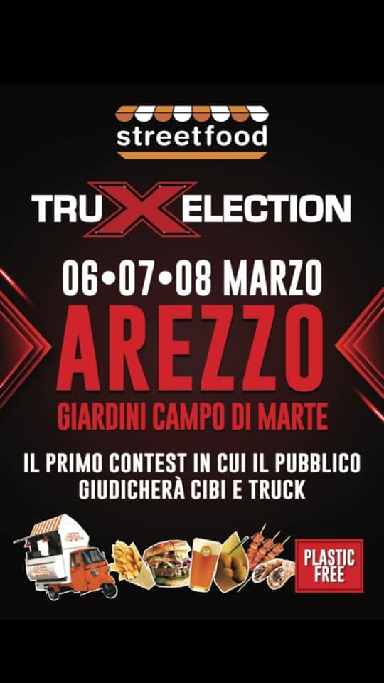 TruxElection_Streetfood_CampoMarte2020-2