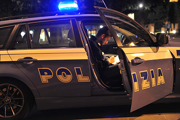 polizia-notte3