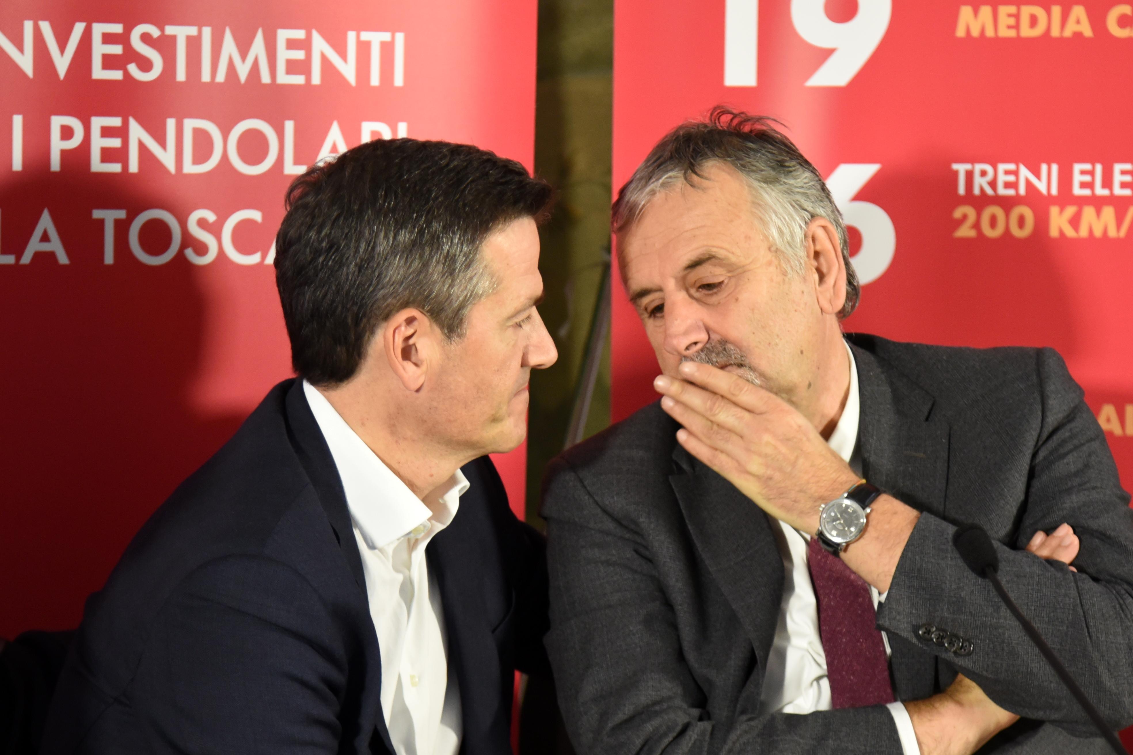 contratto-regione-toscana-trenitalia2-2
