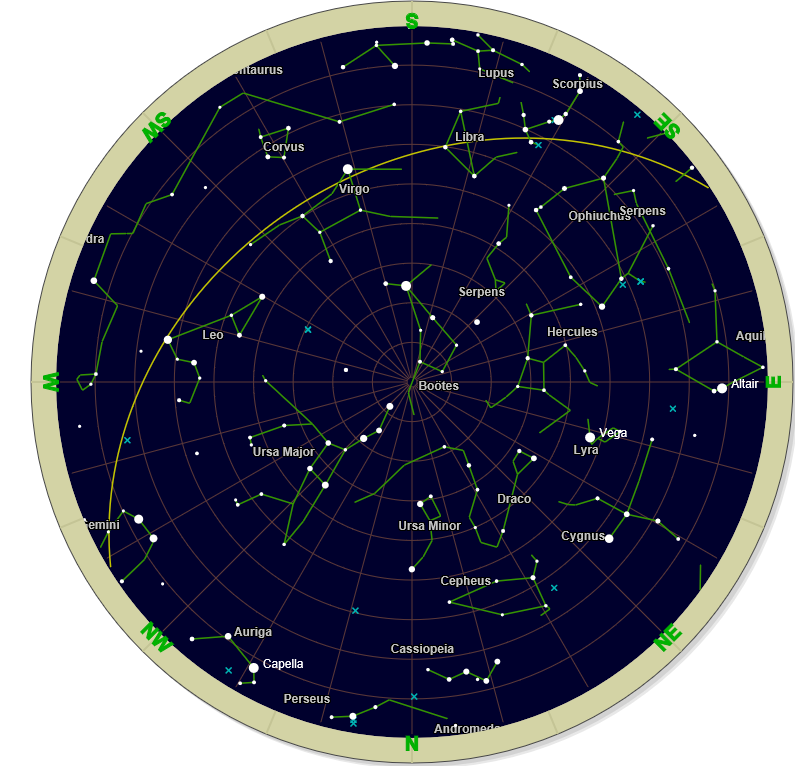 cielo-mese-2