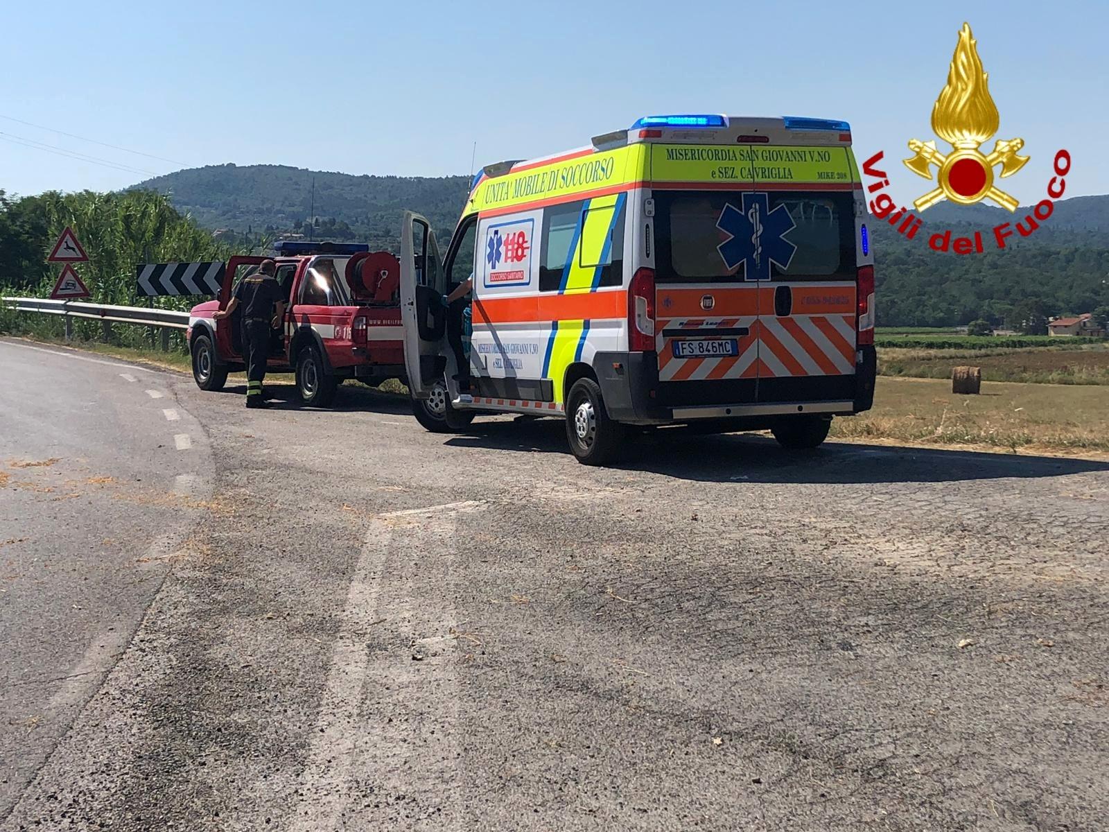 ambulanza-vigili-fuoco