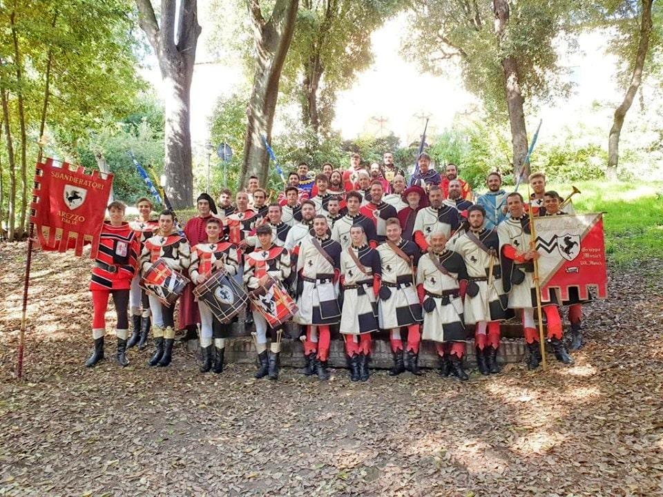 sbandieratori-musici-roma-folklore-tradizioni-popolari-2