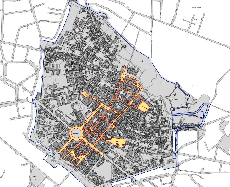 centro-storico-mappa