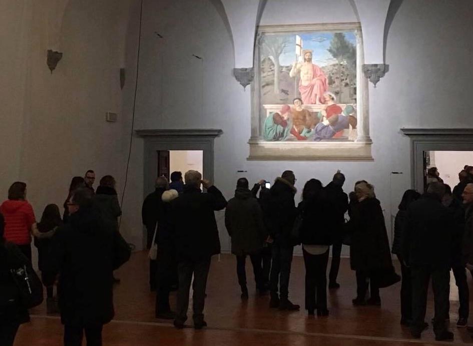 museo-civico-resurrezione-2