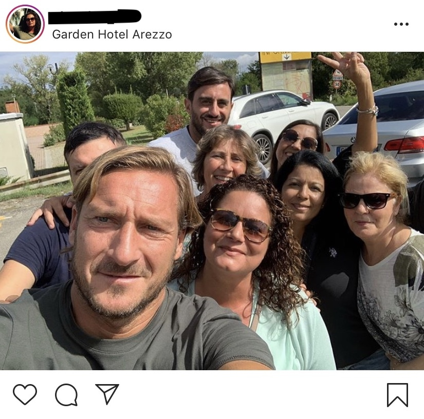 totti-selfie-casello-arezzo-2