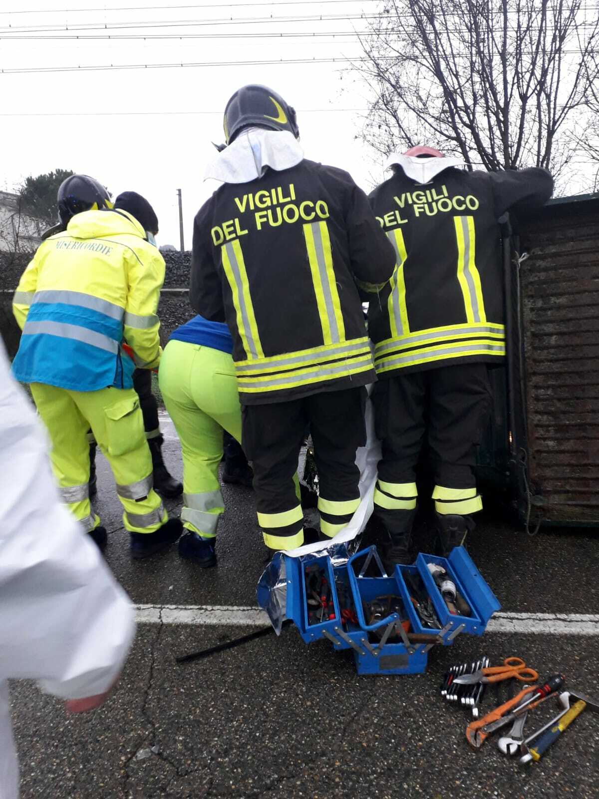 incidente-ape-montecchio 1-2