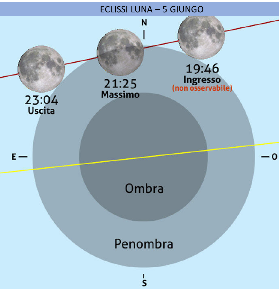 penombra-2