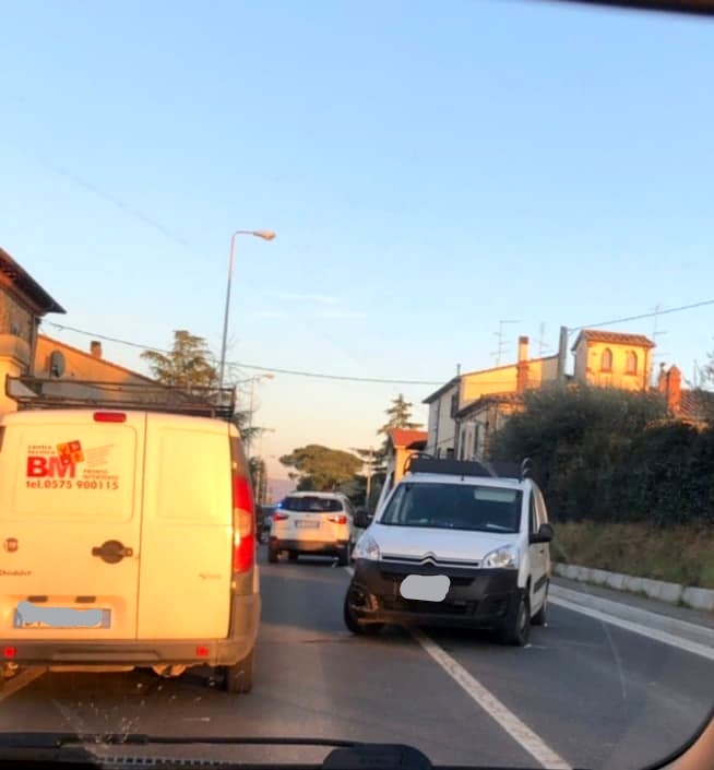 incidente pratantico1-2
