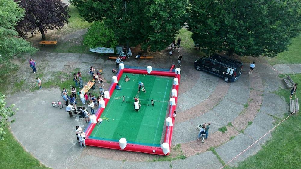 metti-in-piazza-lo-sport-1