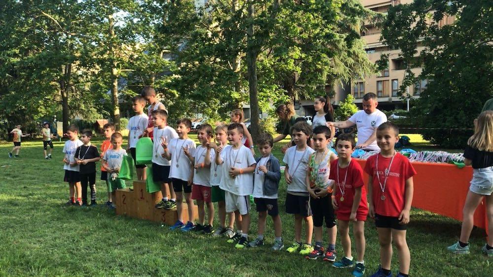 metti-in-piazza-lo-sport-5