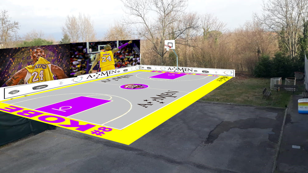 AMEN_SBA_BASKET_playgroundcorretto_KobeBryant-2