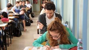 esami-di-maturita-1