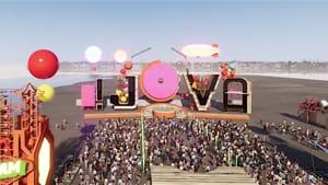 jova-beach-party13-2