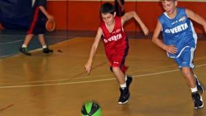 Scuola Basket Arezzo - Esordienti 2015-2016 (6)