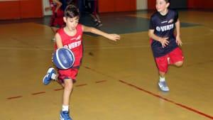 Scuola Basket Arezzo - Esordienti 2015-2016 (5)