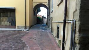 Vicolo_della_Dea-2