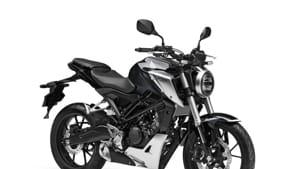 Honda125_2019-2
