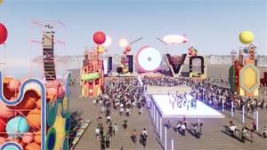 jova-beach-party12-2