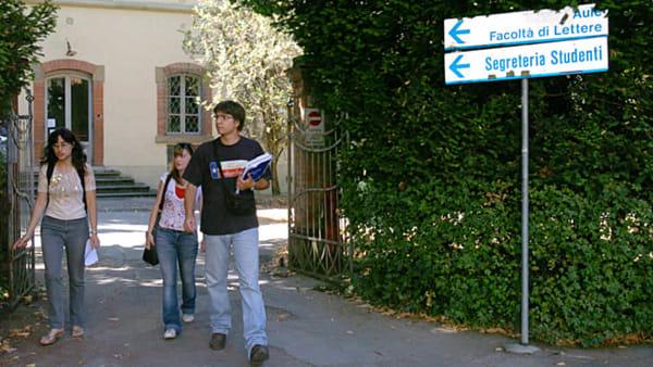"""""""Giornata europea delle lingue"""", tutti gli appuntamenti al campus del Pionta"""