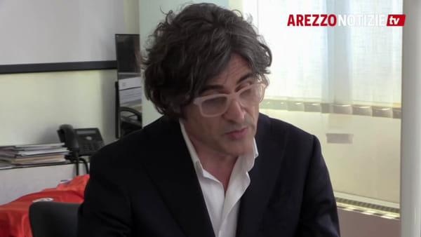 """""""Credo che Pieroni abbia lavorato per dividerci, ma non capisco perché"""""""