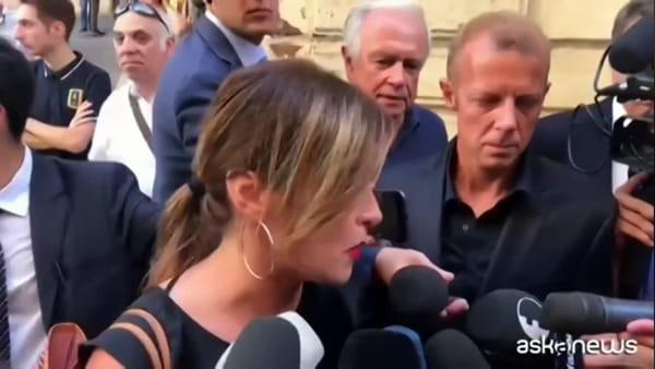 """Boschi (Pd): """"Non entrerò in un Governo con il Movimento 5 Stelle"""""""