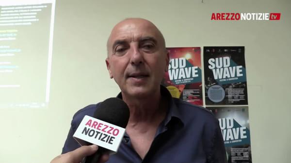 Tre fondazioni insieme per Sud Wave. Attesa per Enrico Nigiotti e Sangiorgi dei Negramaro