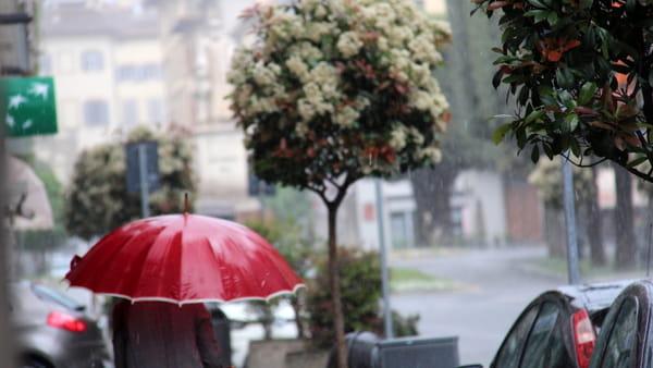 ombrelli-pioggia-2