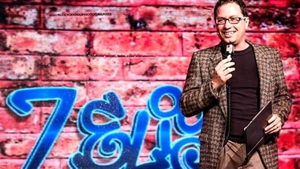 La comicità di Zelig approda al teatro Virginian di Arezzo