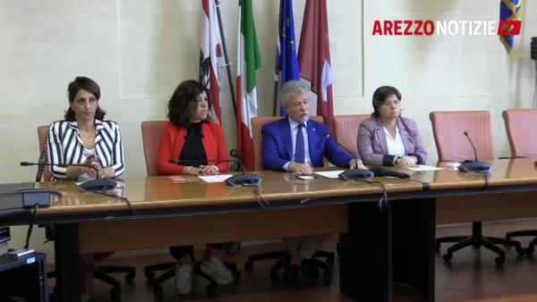 """Inchiesta Coingas, Ghinelli: """"Piena fiducia nell'assessore e nella magistratura"""". Merelli non si dimette"""