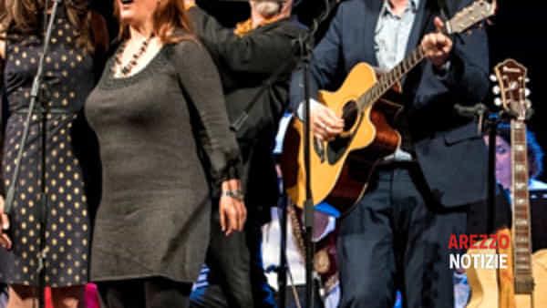 Culture contro la paura: il concerto online dell'Orchestra Multietnica