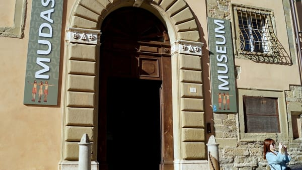 museo_diocesano1