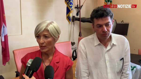 Cia, Coldiretti e Confagricoltura insieme contro la gestione dell'Atc Arezzo 1