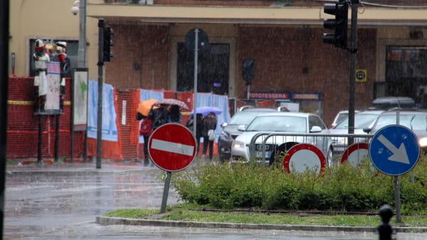 ombrelli-pioggia3-2