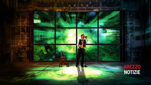 ram theatre va in scena: peace\war,drugs & liver to pieces  in streaming sul canale formevisive-2