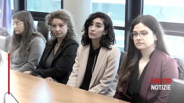 Giovani donne da studentesse a imprenditrici: i progetti premiati
