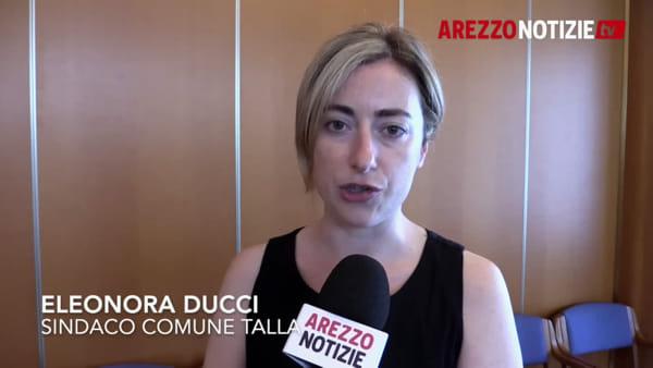Coingas. Bilancio approvato con due voti: Arezzo e Castiglion Fiorentino. Sindaci tra astenuti e fuoriusciti