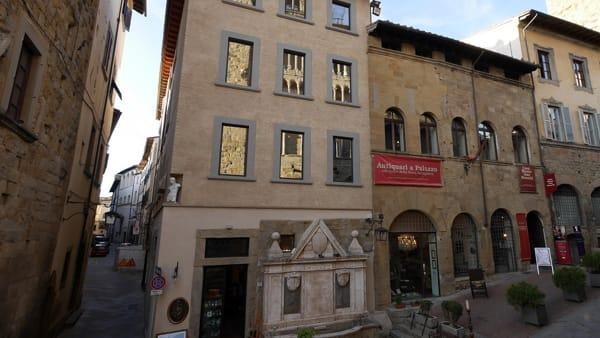 Clarinet Trio di Alessandro Carbonare a Casa Bruschi