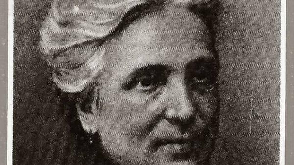Le Novelle della Nonna di Emma Perodi in scena all'Antei