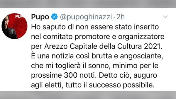 pupo-post-capitale-cultura