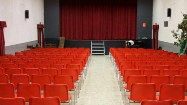 In scena al Teatro Moderno spettacolo sulla Shoah per il Giorno della Memoria