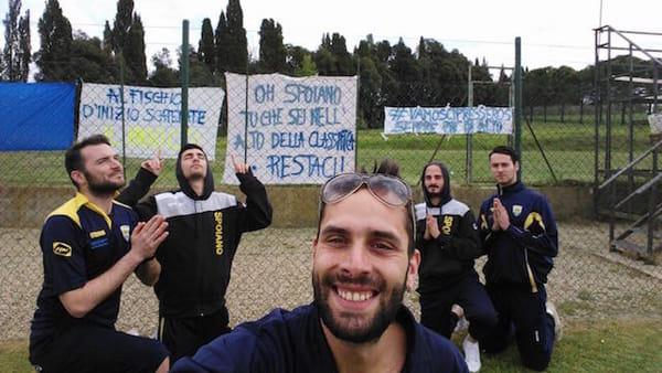 Spoiano_Alberoro_rito2017