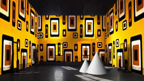 immersive_room_04