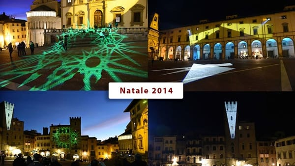 natale-2014-2