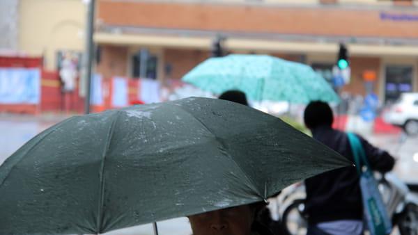 ombrelli-pioggia6-2
