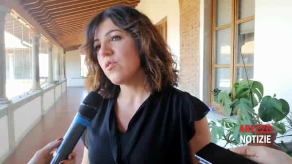 Contributo della giunta di 35mila euro ad ArezzoCasa per le famiglie che vivono in alloggi Erp