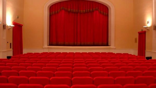 Tribae – the concert sul palco di Cavriglia