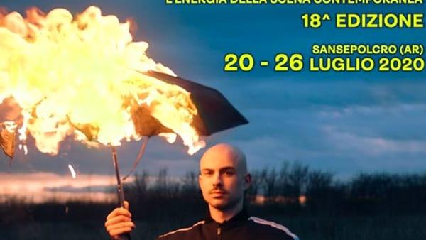 Kilowatt Festival: biglietti e spettacoli. Così la 18esima edizione