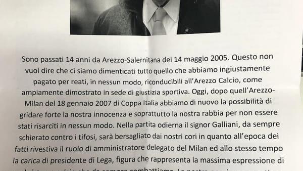 Galliani_Volantino_CurvaSud-2