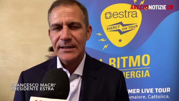 Il Mengo Music Fest pronto a prendersi la scena al Prato